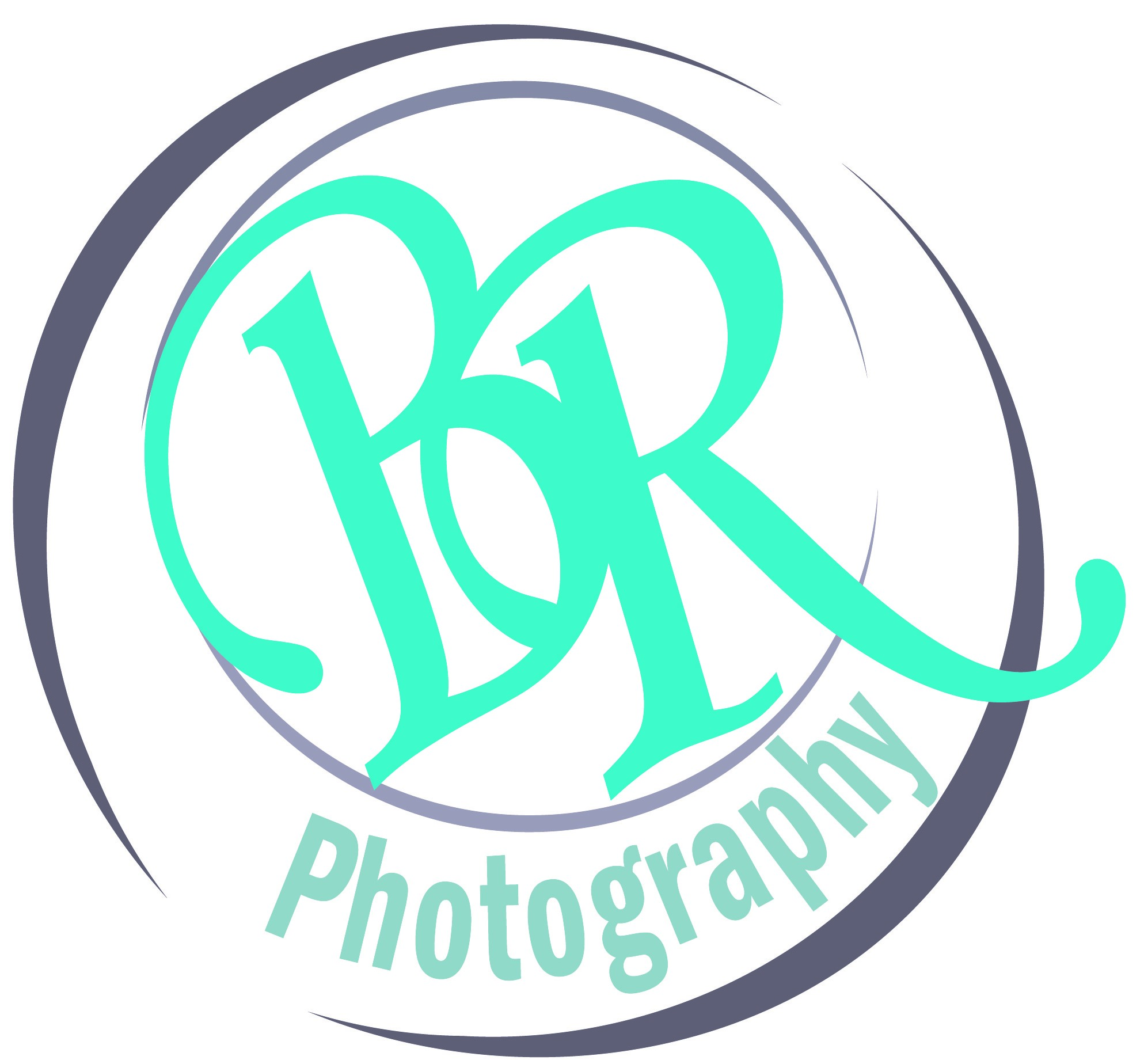 Brittany Reece Photography